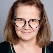 Martina Bartucz