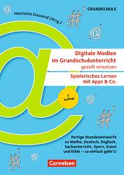 Cover Digitale Medien