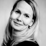 Anja Gröning
