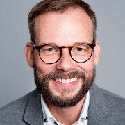 Michael Lüdicke