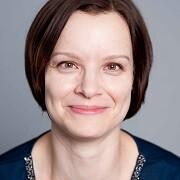Kristin Kupsch