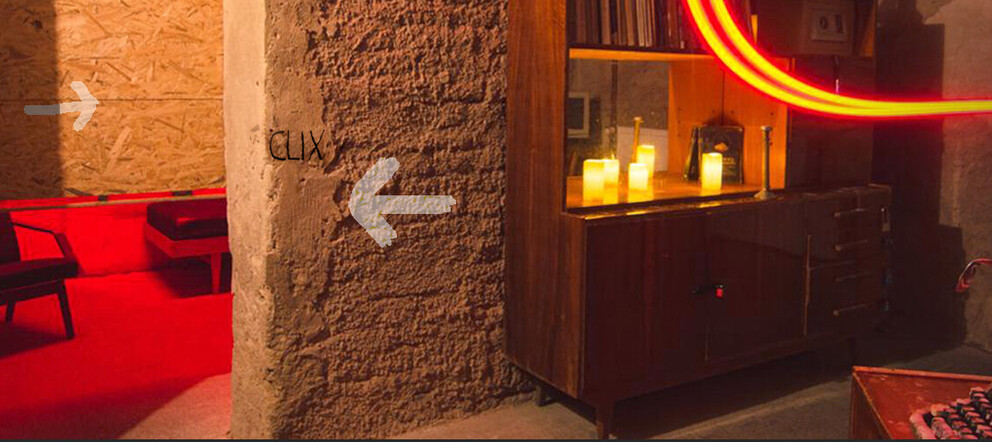 Escape-Room – Besser mit Mathe