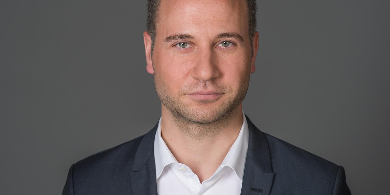 """""""Vernetzte und kommunikationsstarke Persönlichkeit"""""""