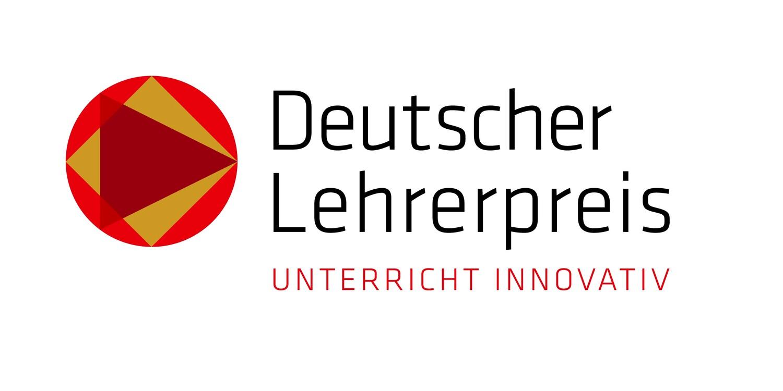 Innovation gewinnt: Cornelsen unterstützt den Deutschen Lehrerpreis