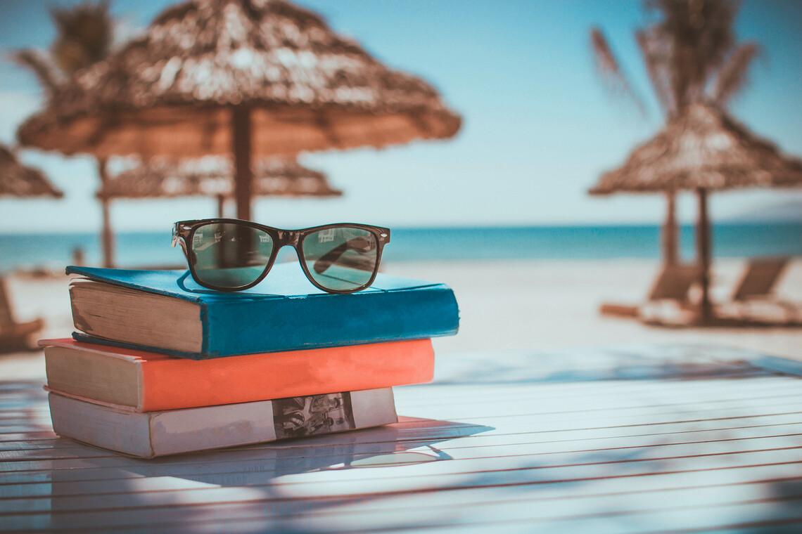 7 Unterrichtsideen Fur Den Sommer Cornelsen