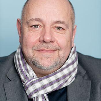 Jürgen Hiep