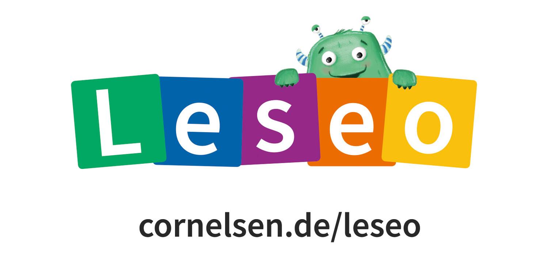 Dänische Schulen setzen auf Leseo
