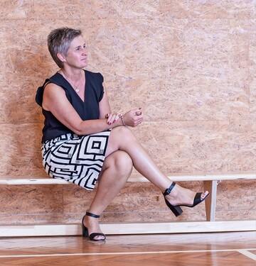 Anke Barth