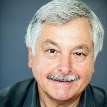 Prof. Dr. Hermann Funk