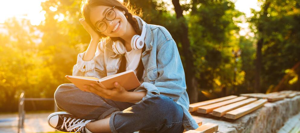 DaF-Lektüren für Jugendliche</span><span>