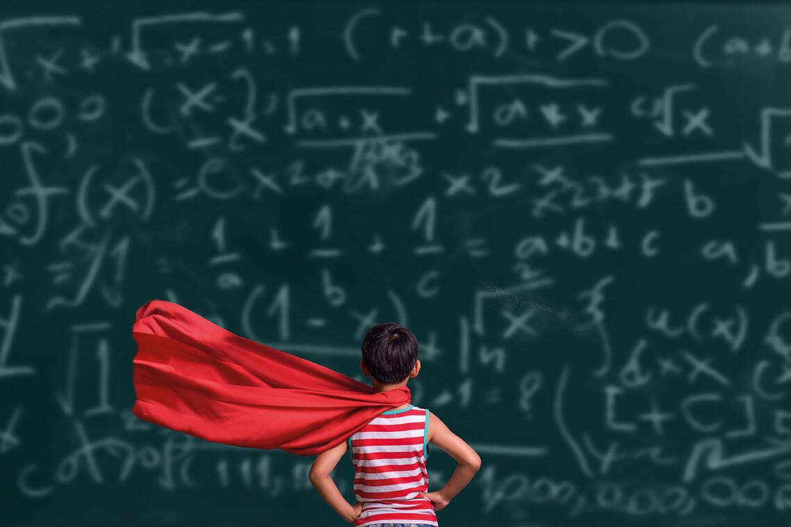 Neun Unterrichtseinstiege für den Mathematikunterricht   Cornelsen