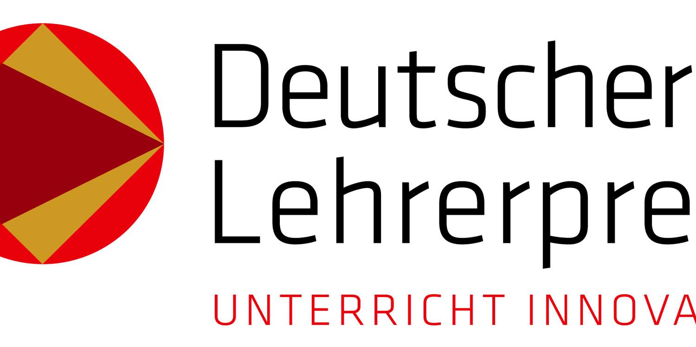 Deutscher Lehrerpreis verliehen – Cornelsen ist Kooperationspartner