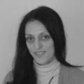 Katharina Amanatidou