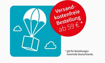 Versandkostenfreie Bestellung Cornelsen in Deutschland ab 59 €
