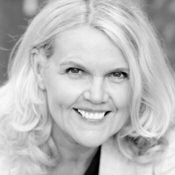 Helen Hannerfeldt