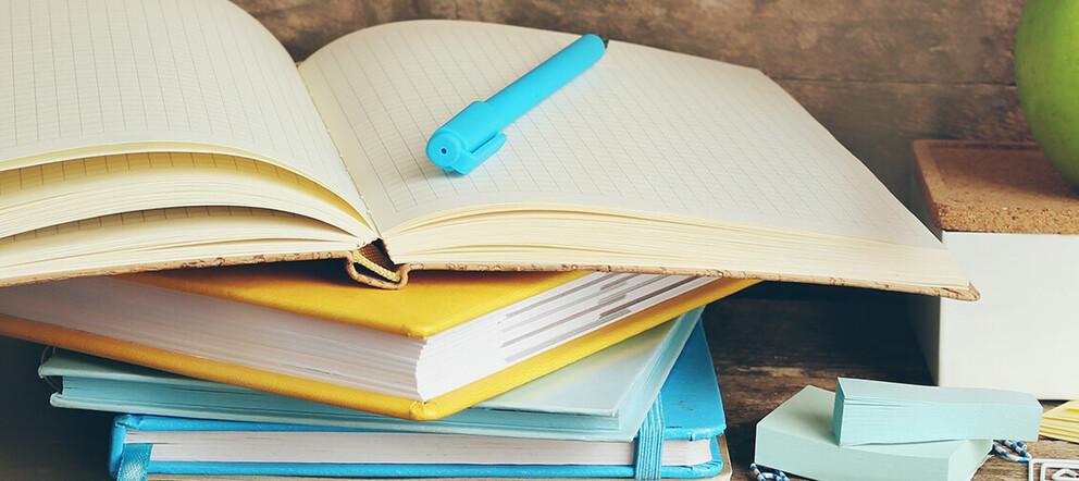 Ideen und Impulse für den Lehreralltag