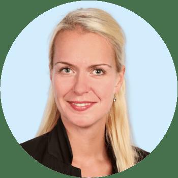 Sonja Mahne