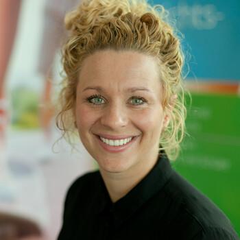 Florine Seeger