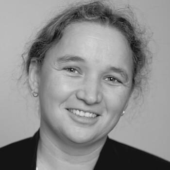 Prof. Dr. Susanne Prediger