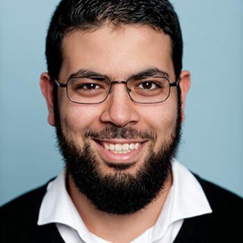 Mohamed Al Haddaue