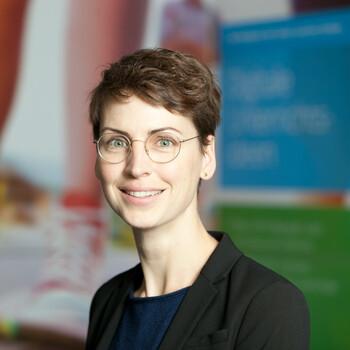 Silvia Köthur
