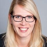Nadine Küpfer