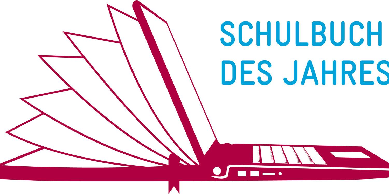 Ausgezeichnet für den Deutschunterricht in der Grundschule: Tinto