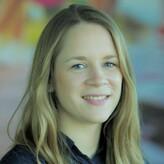Julia Wittling