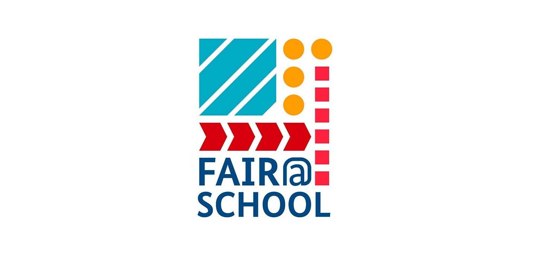 Schulen gegen Diskriminierung