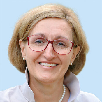 Dr. Annette Leithner-Brauns