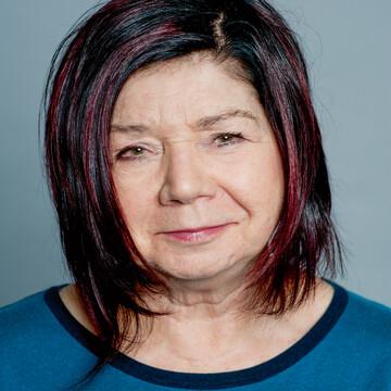 Wanda Rydlewska-Wiktorowicz