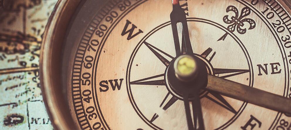 Kurshefte Geschichte – ein überzeugendes Konzept</span><span>