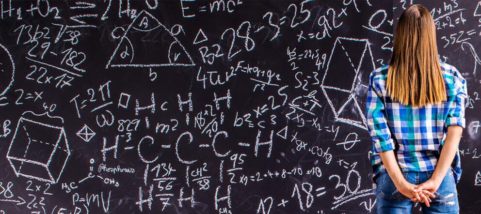 Formelsammlungen auf einen Blick