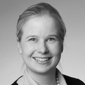 Dr. Christina Köpp