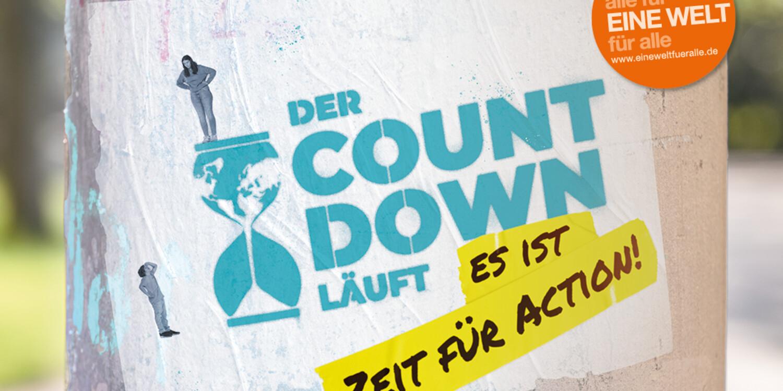 Cornelsen unterstützt erneut Schulwettbewerb zur Entwicklungspolitik