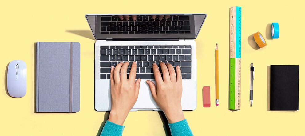 Online-Diagnose – die neue Art der Lernstandserhebung