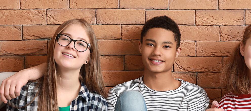 Deutsch als Fremdsprache für Kinder und Jugendliche</span><span>