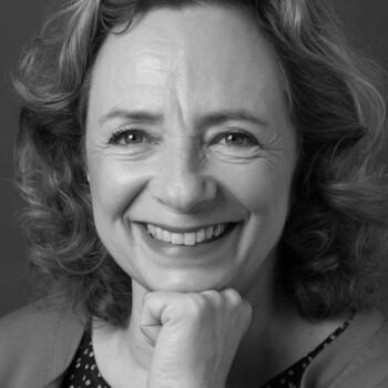 Ingrid Rath-Arnold