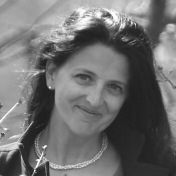 Prof. Dr. Sandra Niehbur-Siebert