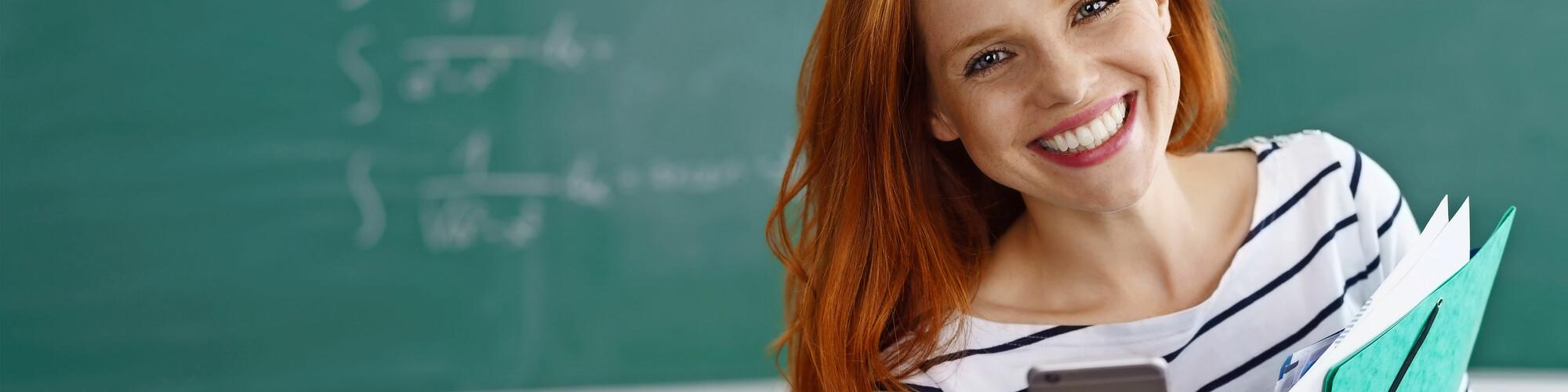 Lehrer-App mit didacta-Special 2020