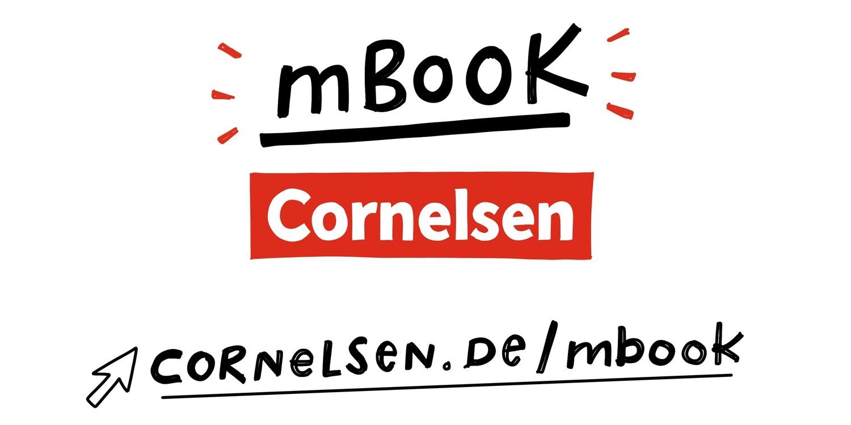 mBook: Das Schulbuch wird multimedial und interaktiv