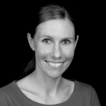 Kirsten Kereszti