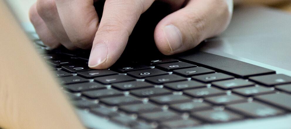 Der digitale Unterrichtsmanager
