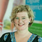 Anna Mehler