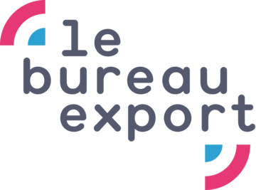 Logo le bureau export