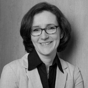 Prof. Dr. Antje Miksch