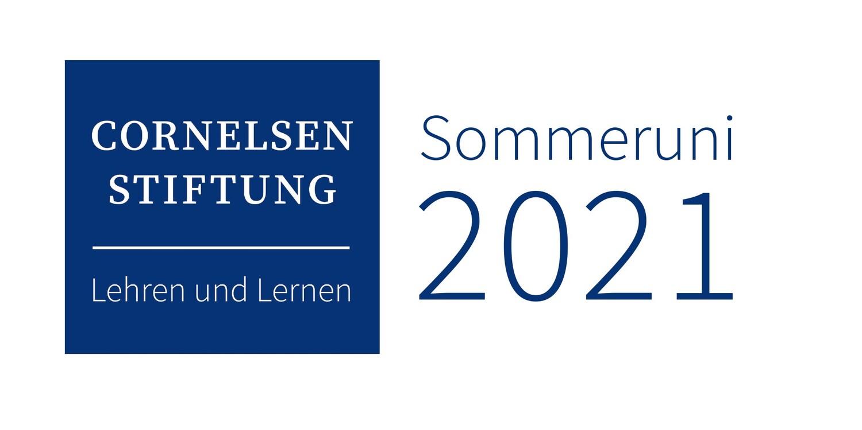 """Open Talk 2021: """"Berliner Schulen – bald wieder ganz vorne?"""""""