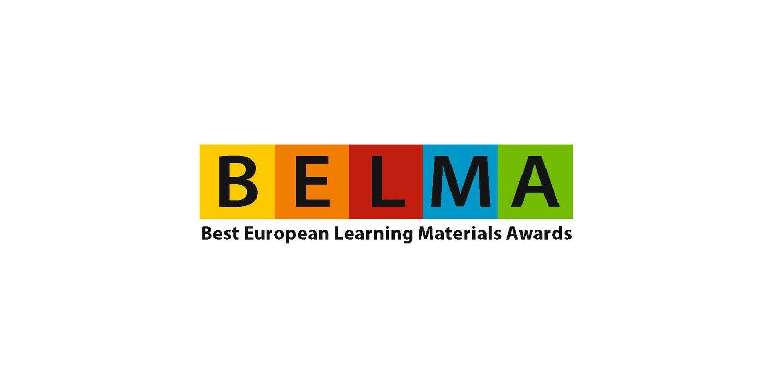 Cornelsen ist zweifacher BELMA-Preisträger 2020