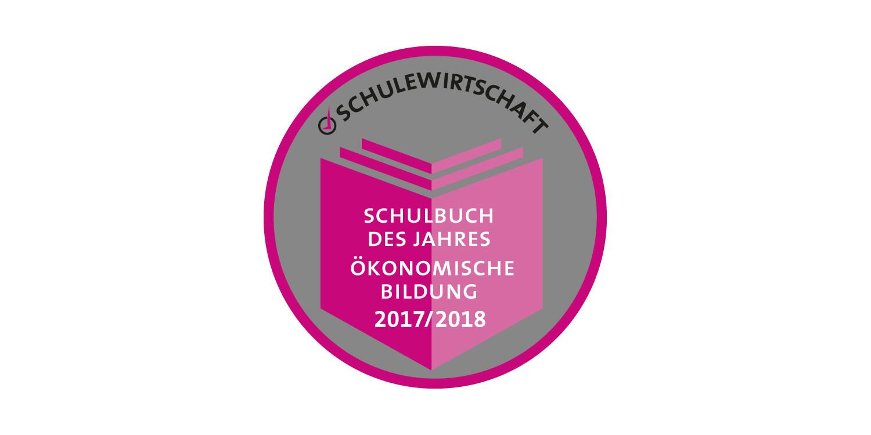 Staatssekretärin Gleicke zeichnet Cornelsen- und Oldenbourg-Lehrwerke aus