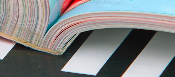 Cornelsen Kataloge